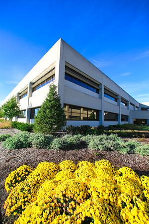 Campus at Westfield