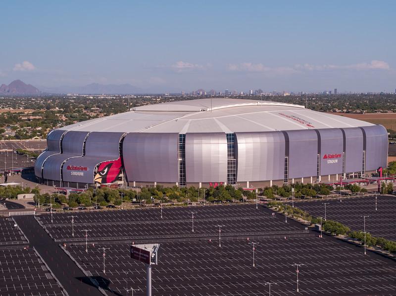 Cardinals Stadium Promo 2019_-1314.jpg