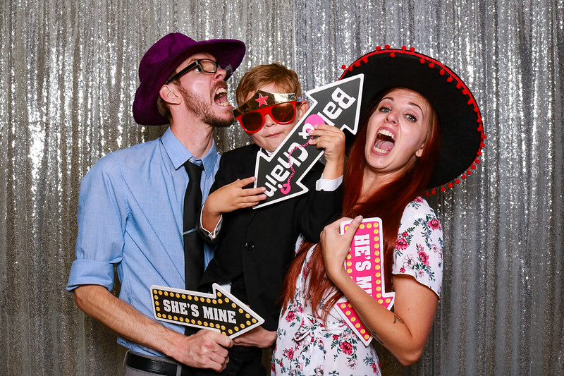 Photo Booth Rental, Fullerton, Orange County (201 of 351).jpg