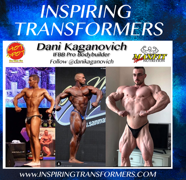 inspiring_transformers_Dani_Kaganovich.png