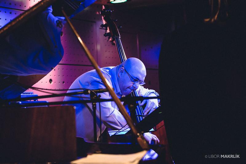 20160301-193046_0028-zuzana-vlcekova-kvartet-jazzdock.jpg