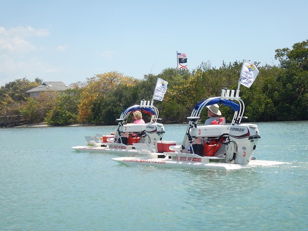 04/10/17 - Coastal Cruising 2:30