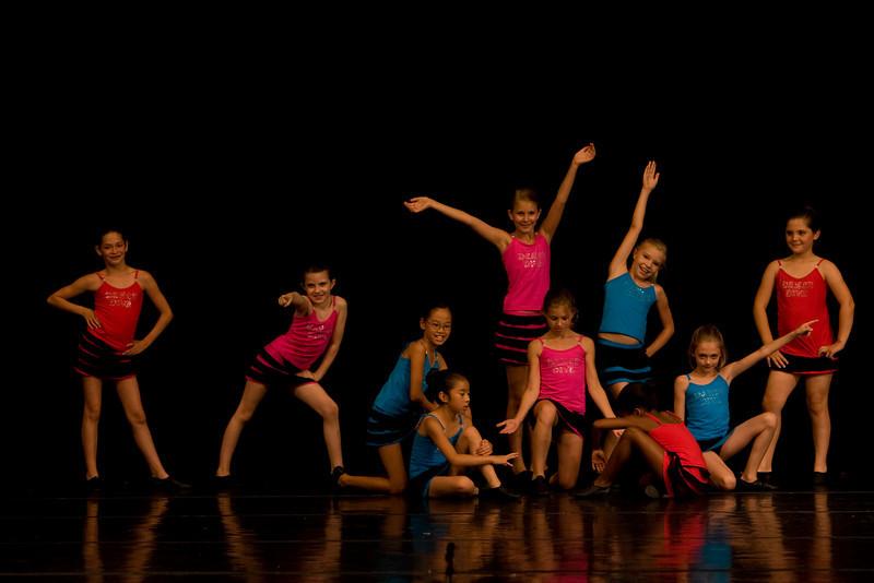 DDS 2008 Recital-165