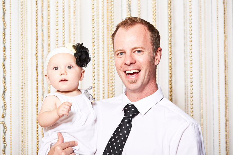 m&C_wedding0101.jpg