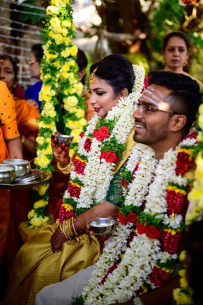 2019-12-Ganesh+Supriya-5240.jpg