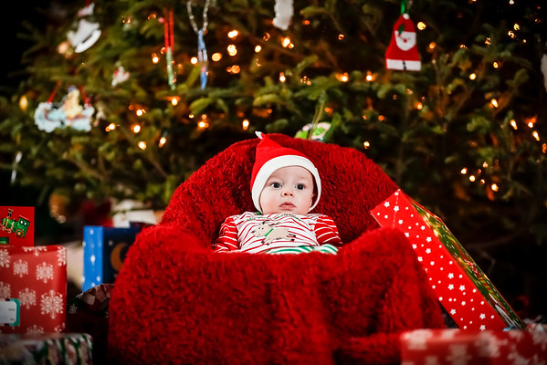 Beej Christmas 2016
