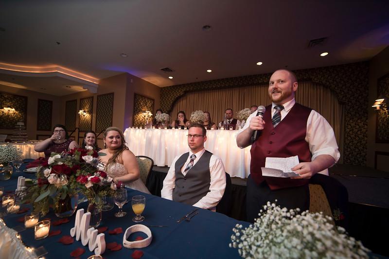 Amanda & Tyler Wedding 0668.jpg