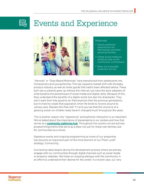 RegencyCenters-TheMillennialInfluenceOnRetail_Page_12.jpg