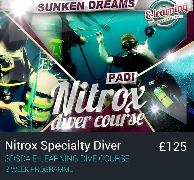image1-courses-nitrox.jpg