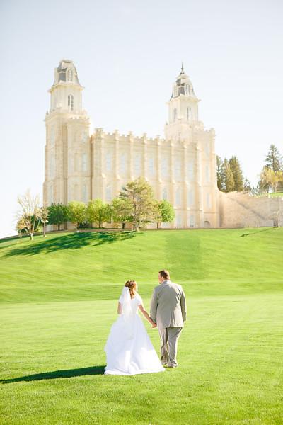 Bridals-419.jpg