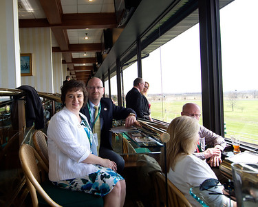 Ashland Stakes 2014