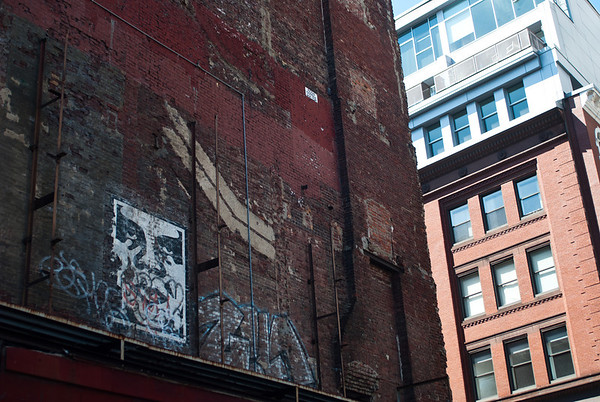 2012.05.19 Boston