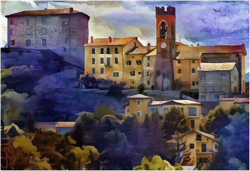 MONTEFELTRO-borgo-draw-1b_output2.jpg