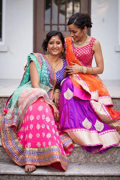 KavitaJanakWedding-AkshaySawhney-236.jpg