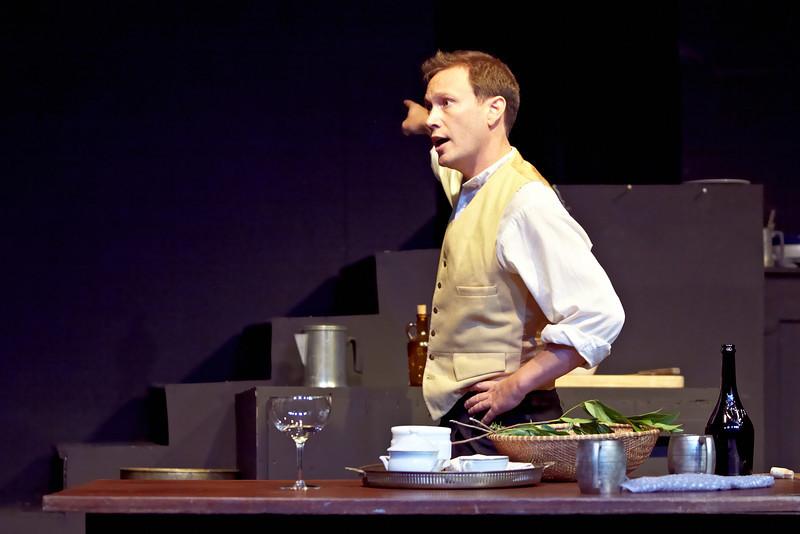 Actors Theatre - Miss Julie 027_300dpi_100q_75pct.jpg