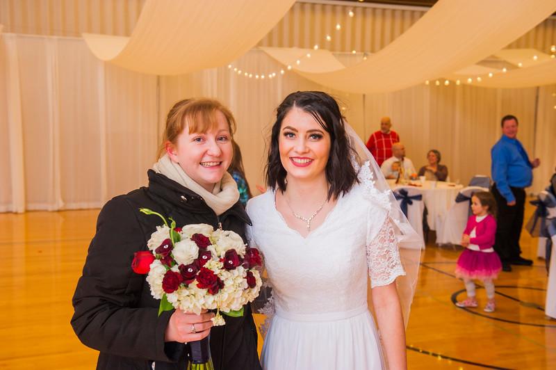 john-lauren-burgoyne-wedding-486.jpg