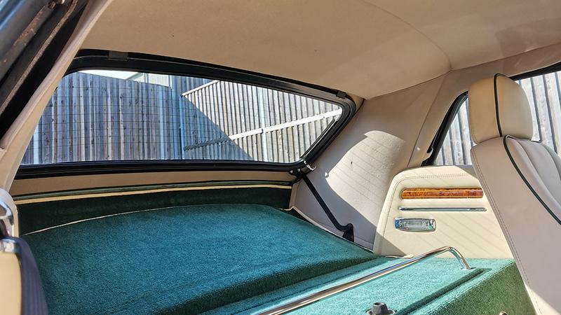KWE XJS V12 Convertible BRG For Sale 19.jpg
