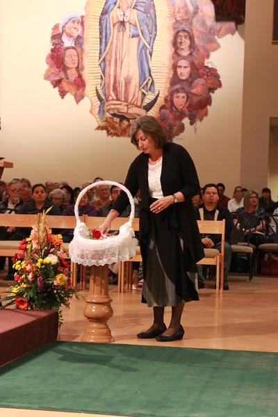 2014 11-02 Goodbye Fr. Luiz 086.JPG