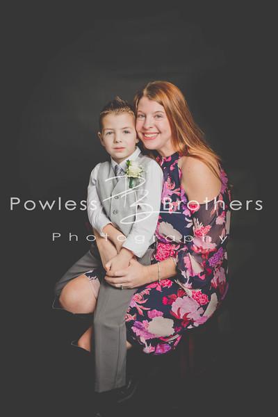 Mother-Son Dance 2018_Card B-29255.jpg