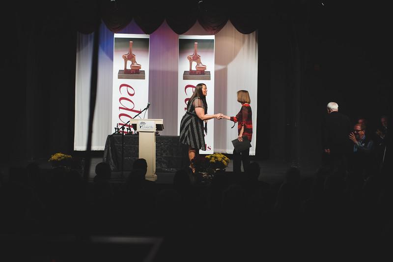 Eddi Awardscv.jpg