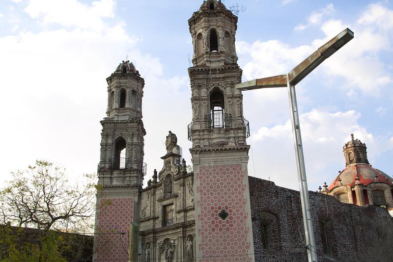 Roewe_Mexico 27.jpg