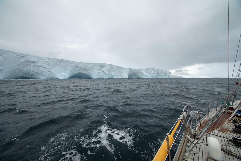 2019_01_Antarktis_05667.jpg