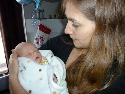 2010.12.29-Andrew.Graham