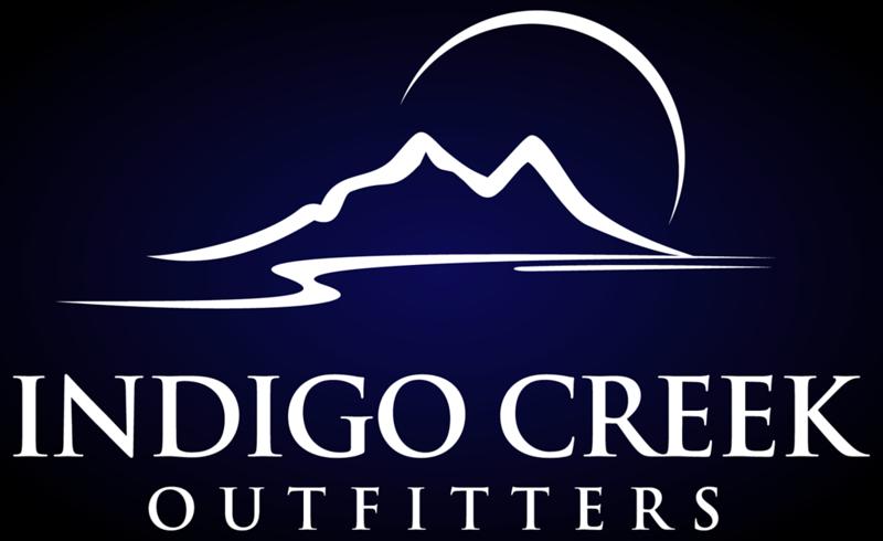 IndigoCreekOutfitters-FinalLogo.png