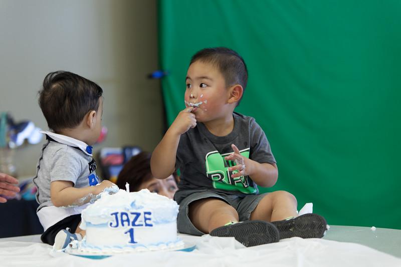 2018 Jaze Birthday(187).jpg