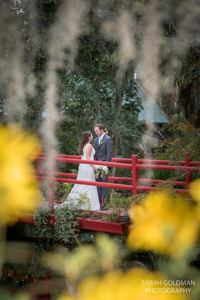 MagnoliaPlantation-wedding (356).jpg