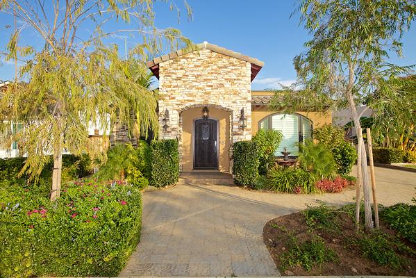 4873 Vista Street | San Diego, CA 92116