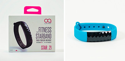 2015 October Star.21 fitness band + LifeBalanz App-10_13_15-18 collage small.jpg