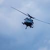MH60_Seahawk-010