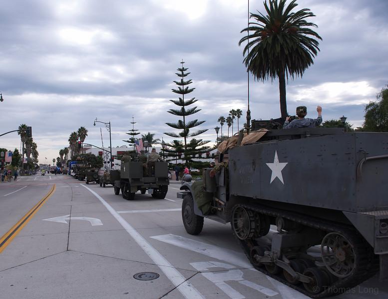 Vet Parade SB2011-076.jpg