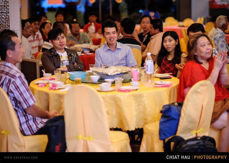 Chee Hou + Li Li - Actual Day Bride Dinner -_-83.jpg