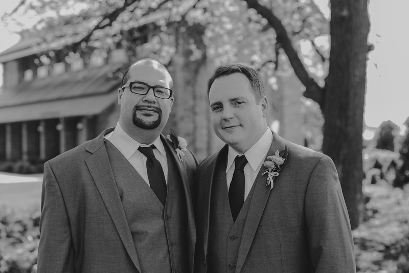 Amy+Andy_Wed-0169 (2).jpg