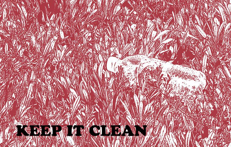 MacHart_5th_trashposter.jpg
