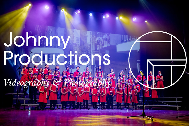 0312_day 2_ junior A & B_johnnyproductions.jpg