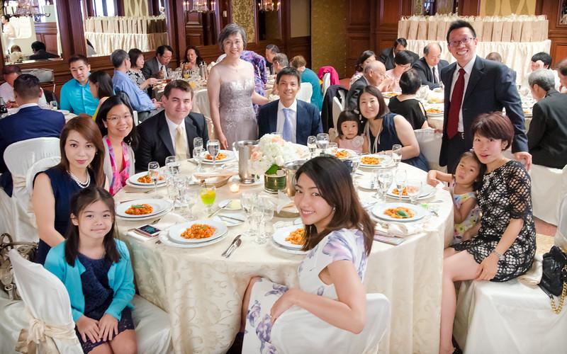 edwin wedding web-4828.jpg