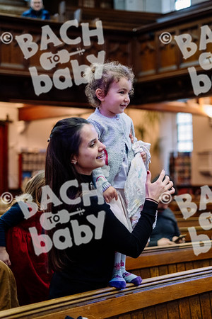 © Bach to Baby 2019_Alejandro Tamagno_Muswell hill_2019-11-28 022.jpg