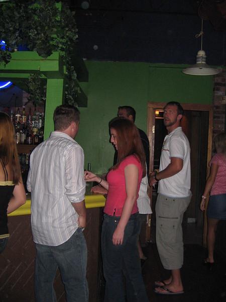 at-the-bar_1808986164_o.jpg
