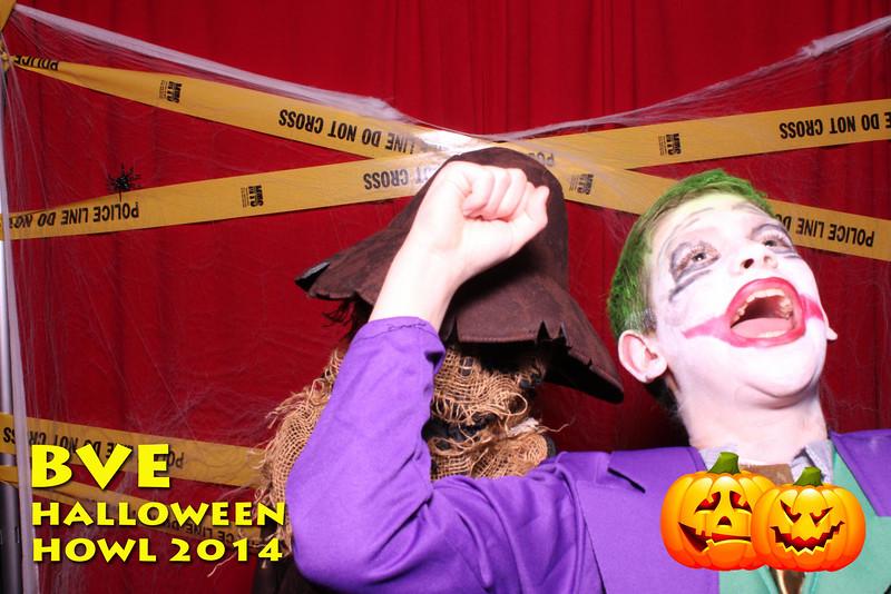 2014-10-24-69200549751899.jpg