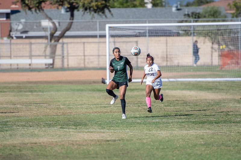 Womens-Soccer-2018-10-19-8339.jpg