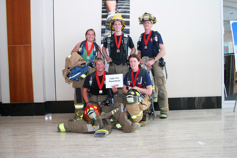 Fight for Air Climb 186.JPG