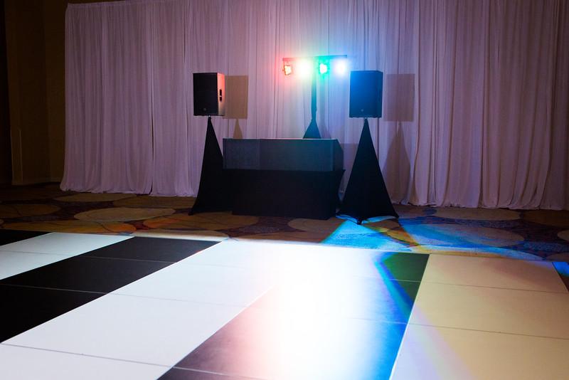 party-014.jpg