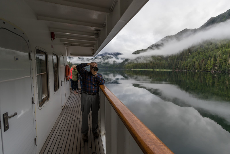 Peter-West-Carey-Alaska2015-0709-3005.jpg