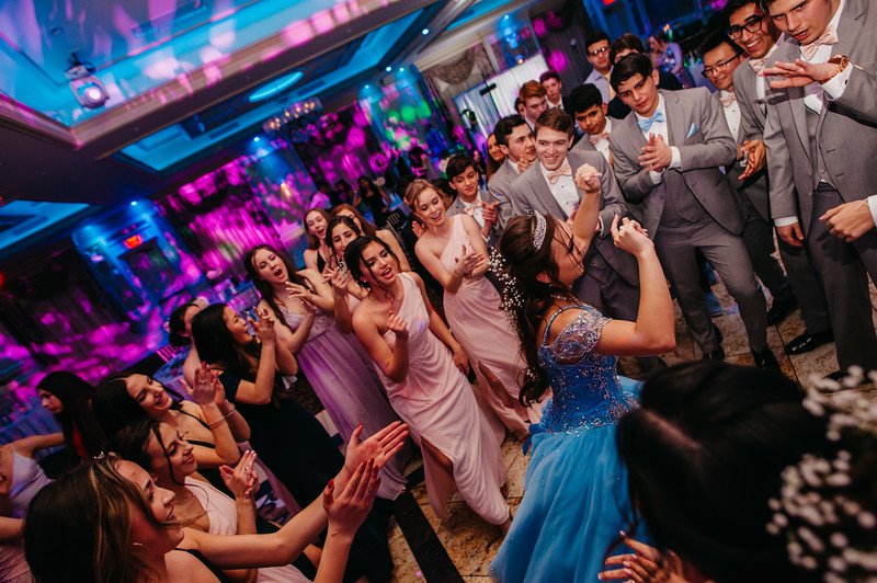 First Dance Images-500.jpg