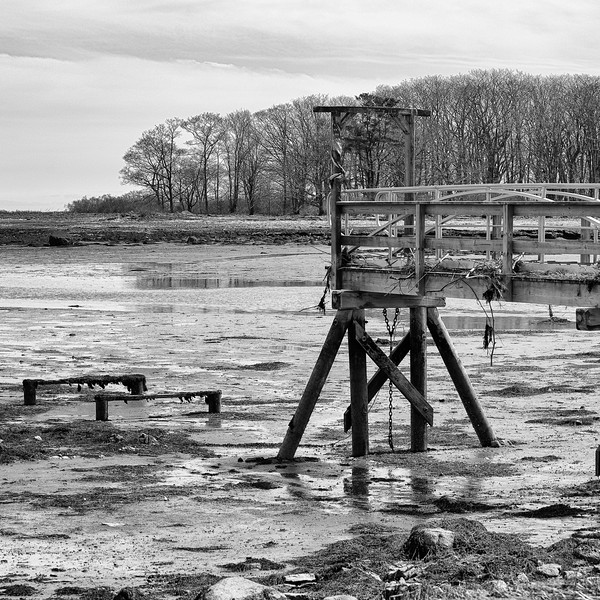 Maine dockM.jpg