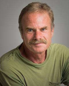 Steve vanBruggen
