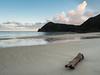Beach Scene #3, Abel Tasman NP